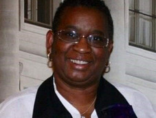 Conference Mourns the Passing of Janice Sommerville