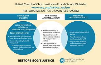 UCC Racial Justice.jpg