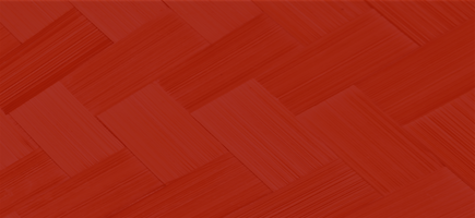 lauhala background red.png