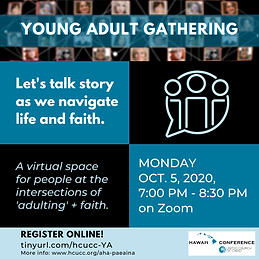 HCUCC young adult gathering.png