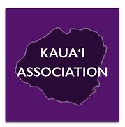 Kauai Association KAUCC