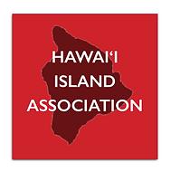 Hawaii Island Association