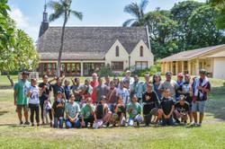 E.C.O. 4 Youth - Maui