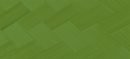 lauhala background green.png