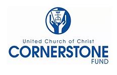 UCC cornerstone fund.png