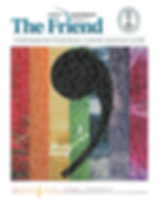 The Friend June 2020 cover.png