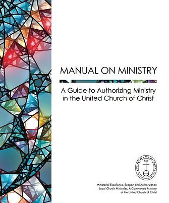 UCC Manual on Ministry.png