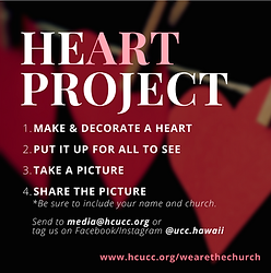 heart project square graphic.png
