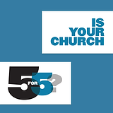 Is your church 5 for 5.png