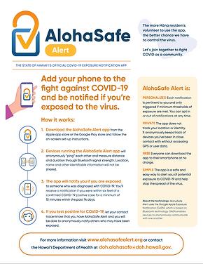 Aloha Safe Alert app.png