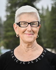 Dorothy Lester.jpg