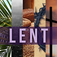Lent graphic.png