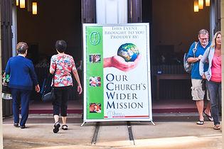 Church Leaders Event 2020-02-22-31 OCWM.