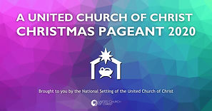 Christmas_pageant-Social_Media_preview.j