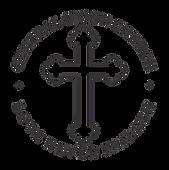CUC logo HI RES TRANSPARENT logo.png