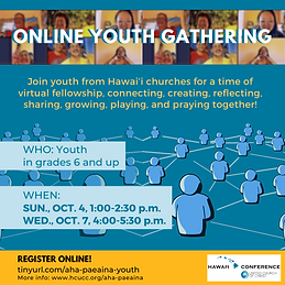 HCUCC virtual youth gathering.png