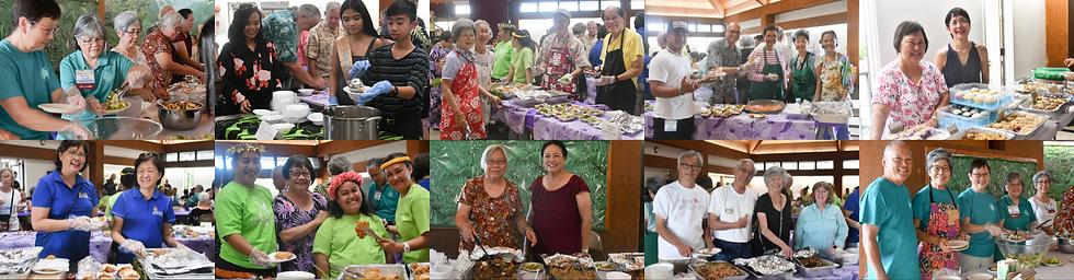 food HCUCC taste of oahu Aha Paeaina 2019.png