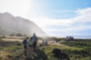 ECO 4 Youth Oahu Camp 2019-11-10-68.jpg
