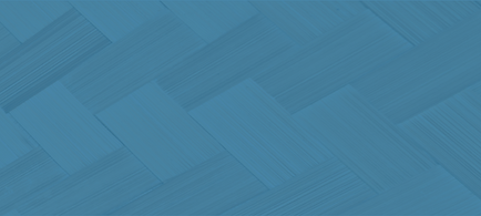 lauhala background blue.png