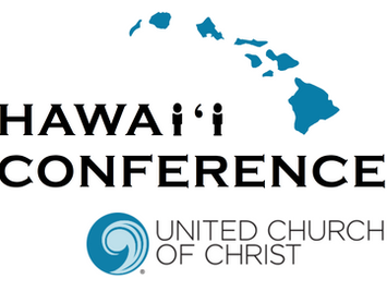 New Leaders Elected for the Hawai'i Conference