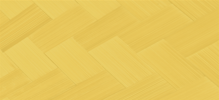 lauhala background yellow.png