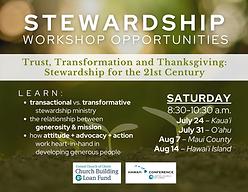 stewardship workshops.png