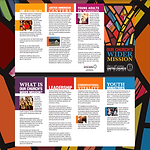 OCWM old brochure graphic.png