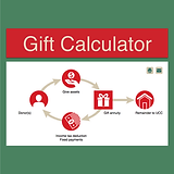 UCC Gift Calculator.png