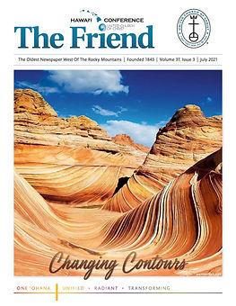 The Friend July 2021.jpg