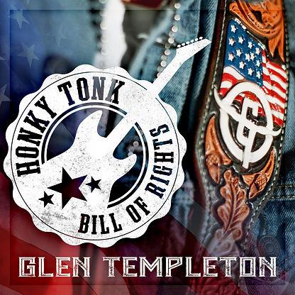 Honky Tonk Bill of Rights Cover Art.jpg