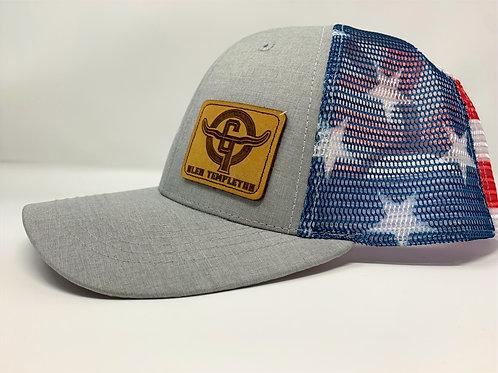 GT Stars & Stripes Hat