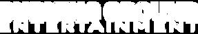 BGE logo (white).png