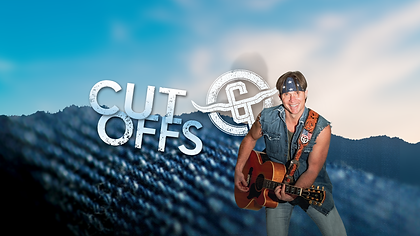 gt_cut_offs_youtube_cover.png