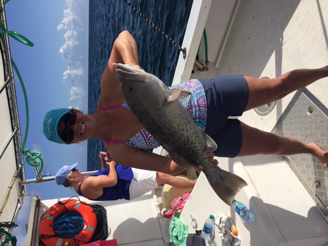 fish70