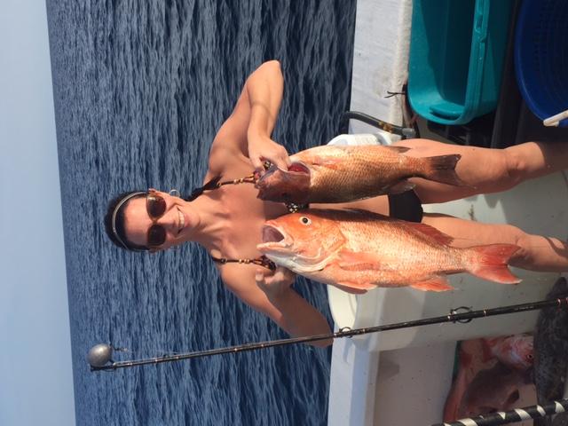 fish61