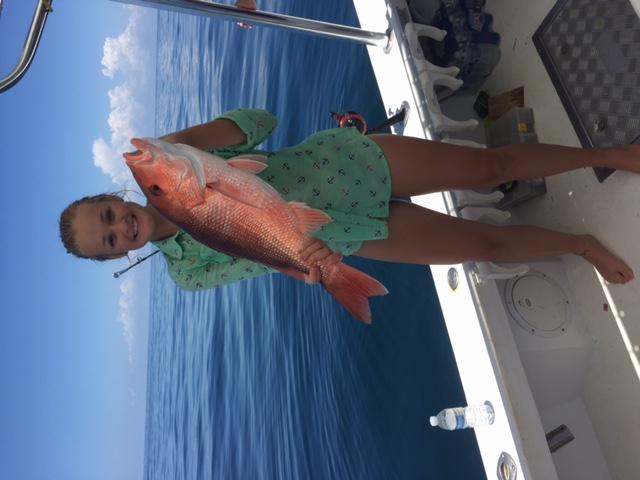 fish75