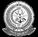 الخدمات الطبية1.png