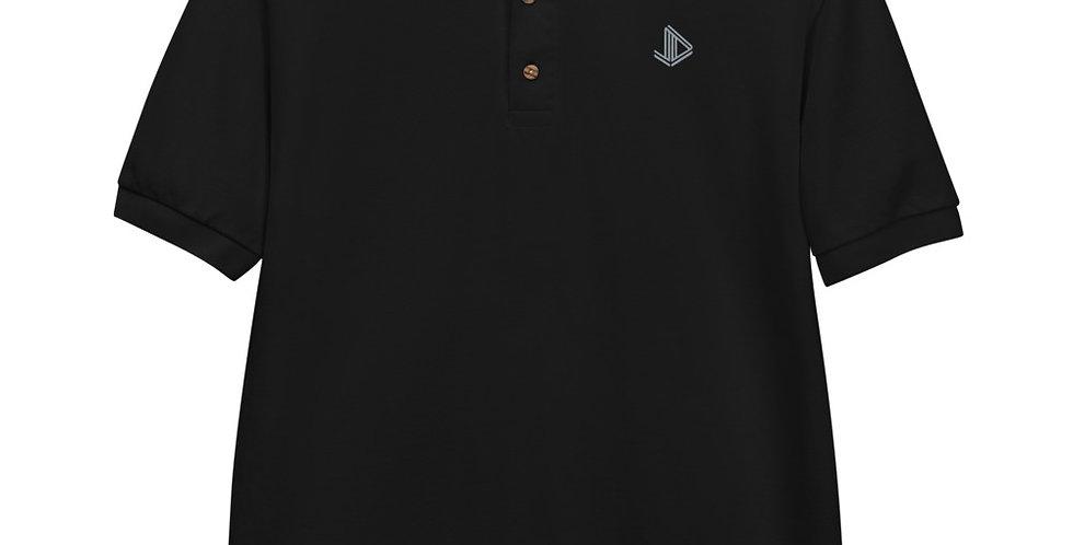 JD Polo Shirt