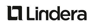 Logo-Lindera-G.jpg