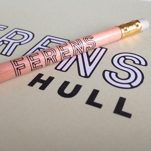 Ferens pencil.jpg