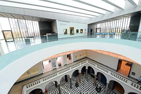 Aberdeen Art Gallery 2.jpg