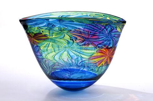 Colourful vase.jpg