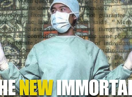 new-immortals-a5-online-1-700.jpg