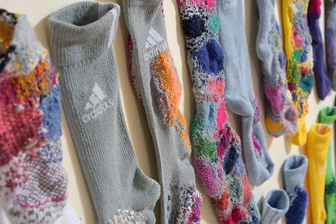 Celia Pym socks.jpg