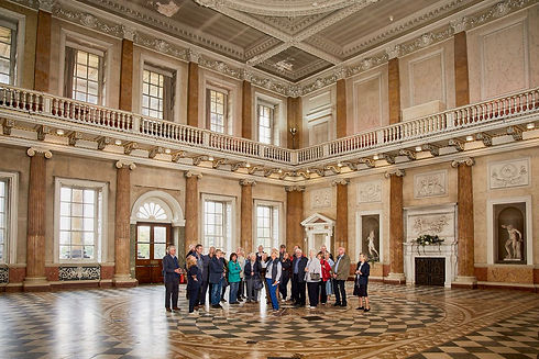 Tour of Wentworth Woodhouse.jpg