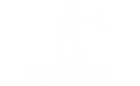 The Rime - Logo White.png