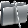 3d_docments_alt_folder_20534.png