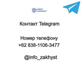 Icon-Telegram_edited_edited.jpg