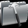 3d_developer_folder_20535.png