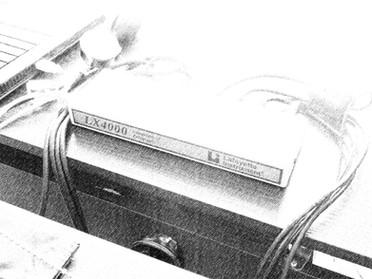 Перевірка співробітників при прийомі на роботу за допомогою поліграфу.